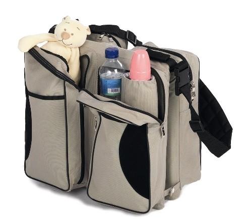 sac voyage bebe
