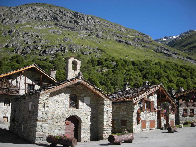 © Savoie Mont Blanc / Lecoq