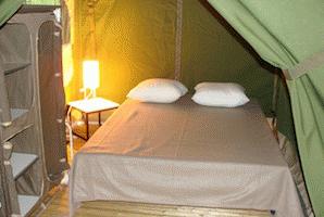 bungalow-toilé-chambre