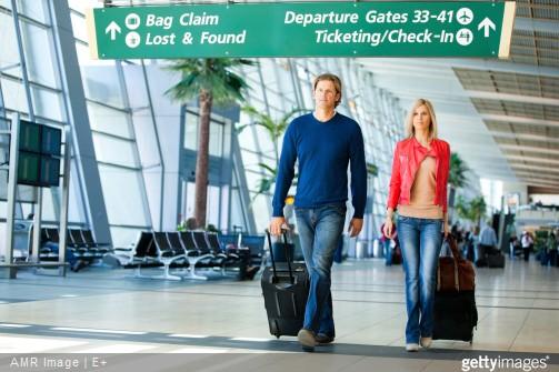 vacances-aeroport