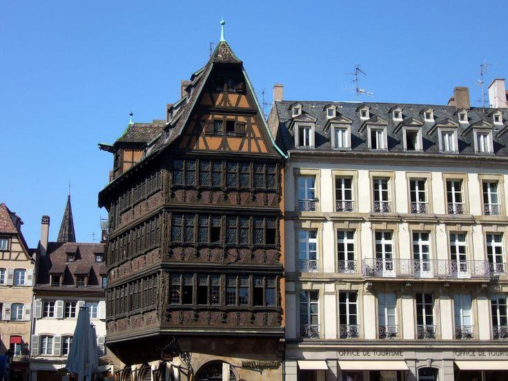 maison-Kammerzell
