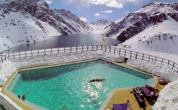 Gran-Portillo-CHILI