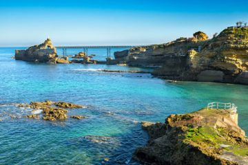 sejour-biarritz-mer