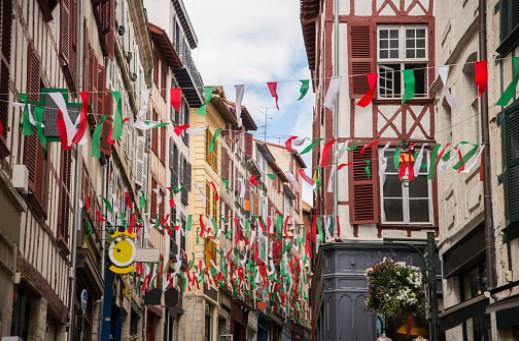 visite-pays-basque