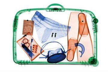 bagage-vacances-sport