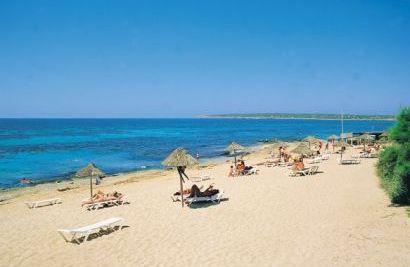 Séjours en Tunisie