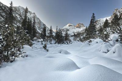 choisir station ski