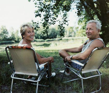 Vacances en mobil-home : avantages et inconvénients