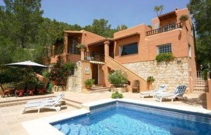Où louer une villa pour des vacances à la mer cet été ?