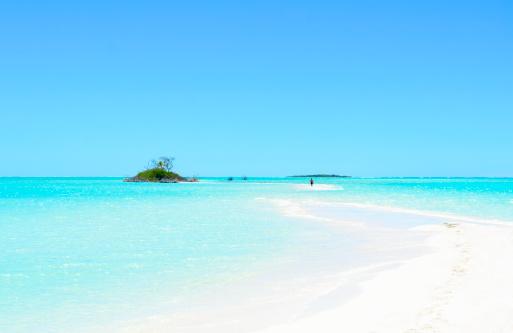 Photos de vacances : que puis-je en faire ?
