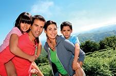 Vacances en famille : pourquoi choisir les villages clubs ?
