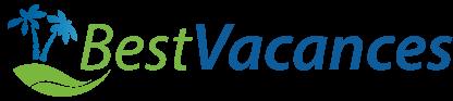 Best Vacances