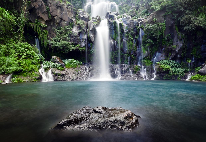 La Réunion, le meilleur de l'Outre-mer