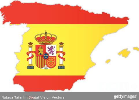 Top 5 des meilleures destinations en Espagne