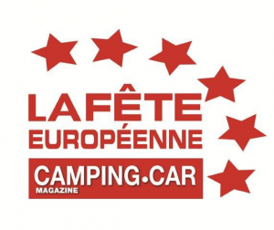 fete europeenne camping car