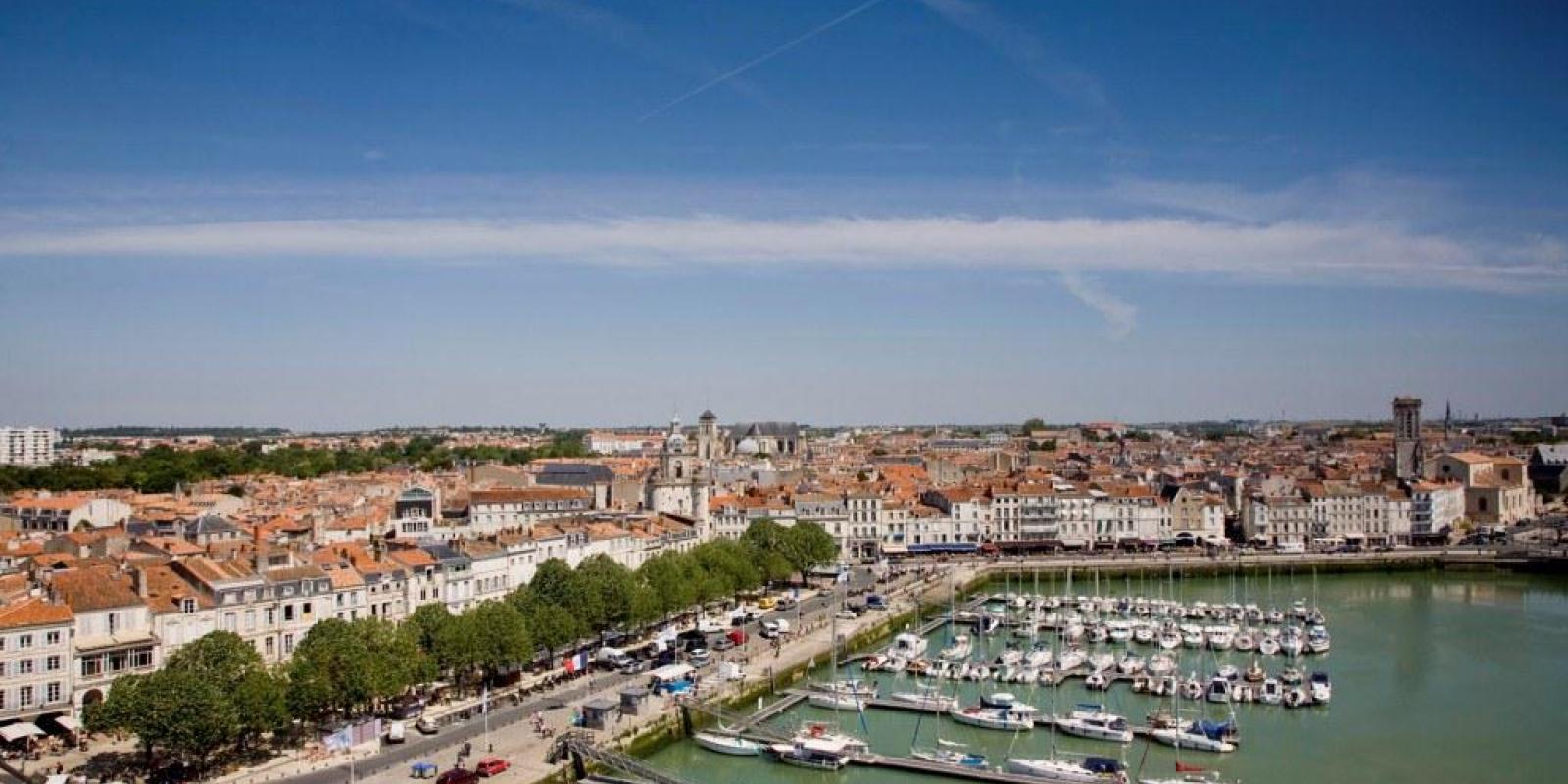 Séjour en Vendée : dépaysement et divertissement assurés !