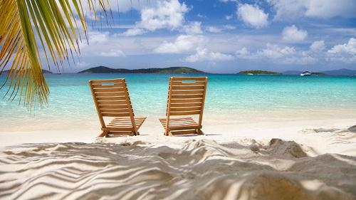 Inspirations de voyages pour les vacances d'été 2016