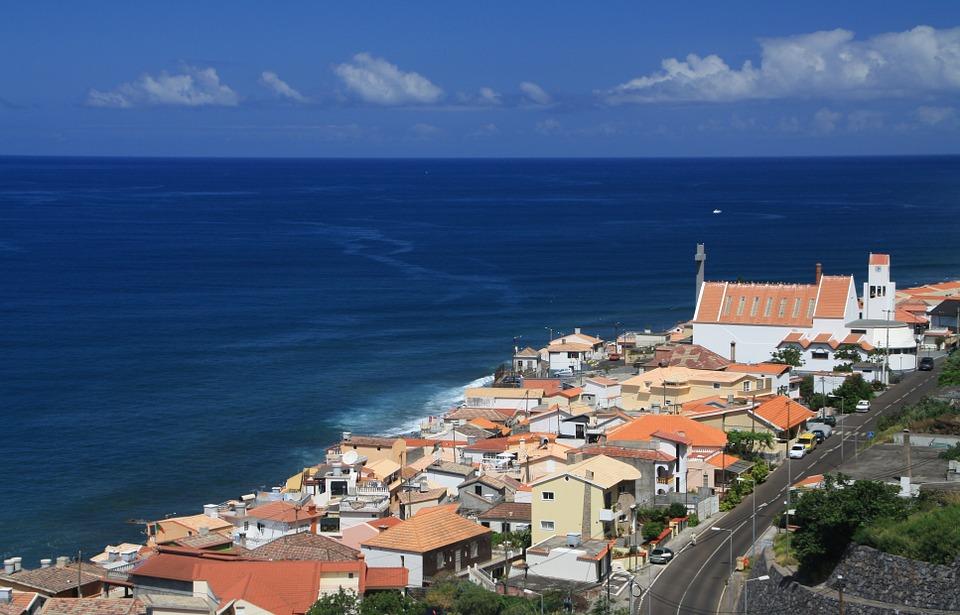 5 choses incontournables à voir au Portugal