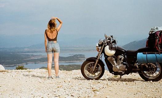 voyage-moto-vacances