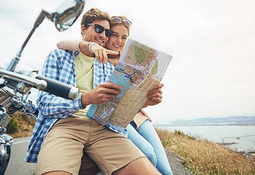 vacances-moto-voyage