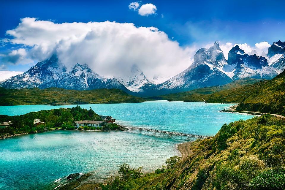5 conseils pour organiser un voyage au Chili