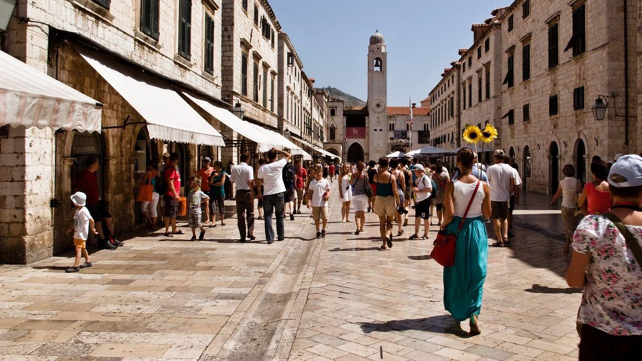 Voyage en Croatie : ce qu'il faut savoir avant de partir