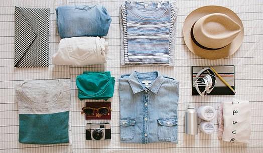 vacances-bagages-homme
