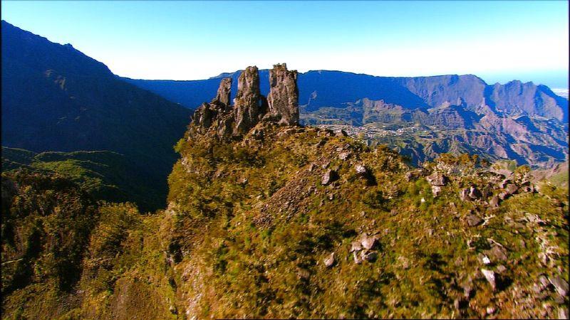 La Réunion : la destination idéale pour les prochaines vacances d'été