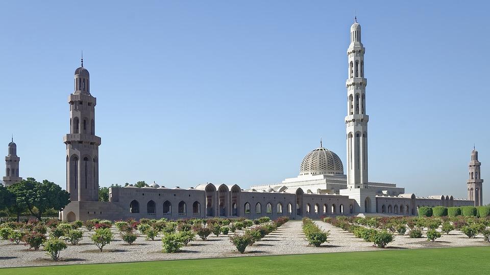 Guide pratique pour partir en vacances à Oman