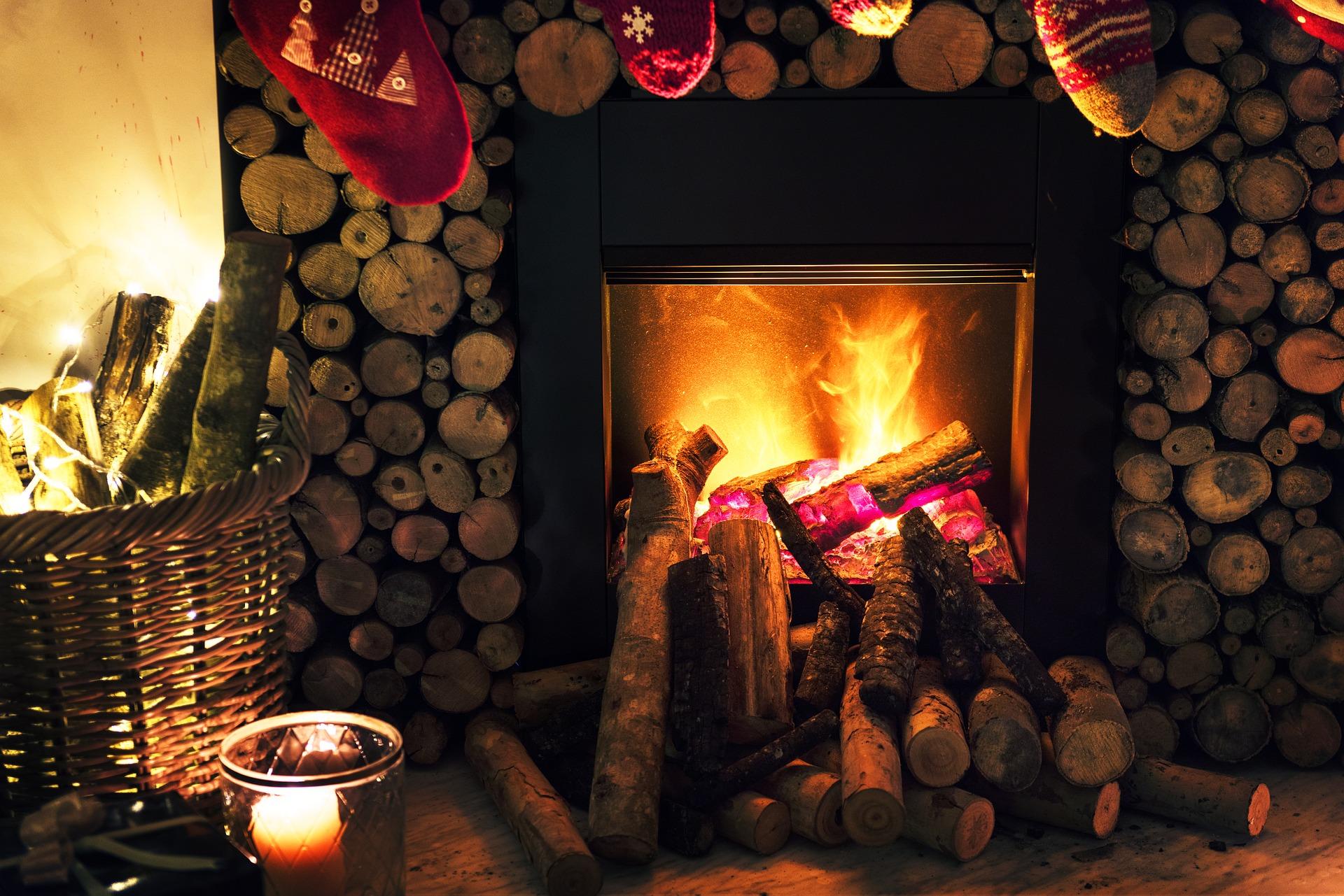 Comment occuper son temps pendant les vacances d'hiver ?