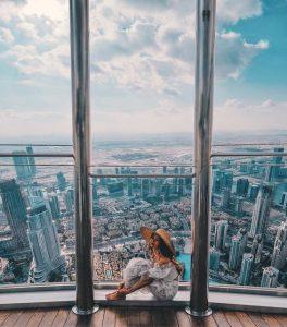burj-khalifa-dubai-panorama-visite